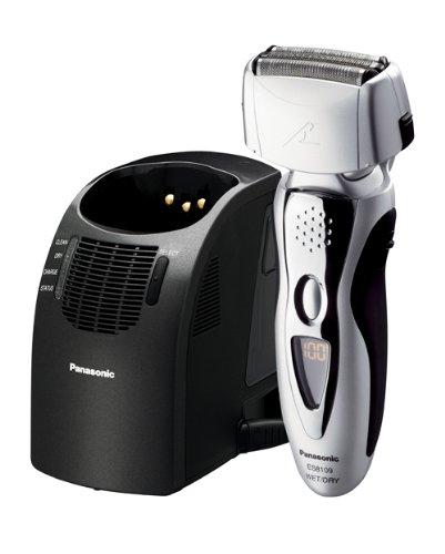 Panasonic ES8109S,best electric shavers for sensitive, lady shaver