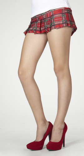 epilator hair removal for pubic area