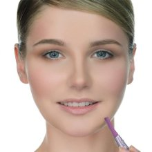 best womens facial hair remover